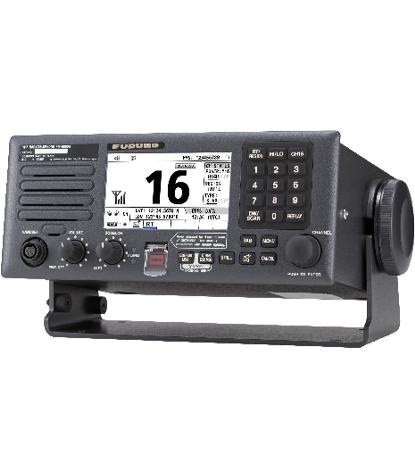 Furuno FM8900S