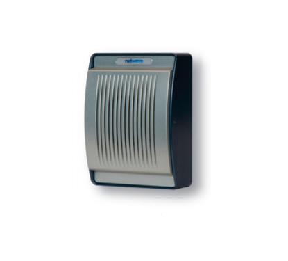 NW-6020 Indoor microphone