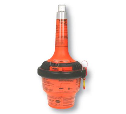 NW-6880 Float free Capsule