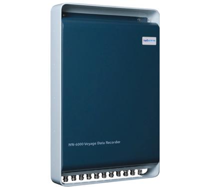 NW6000 Core Unit