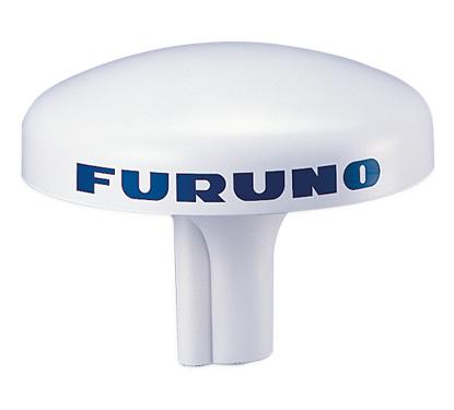 Furuno NX-700 Antenna