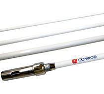 Comrod Marine Antennas