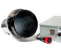 Farsounder-500 Transducer