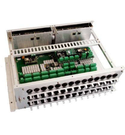 CompasNet DDU-Navigat 200