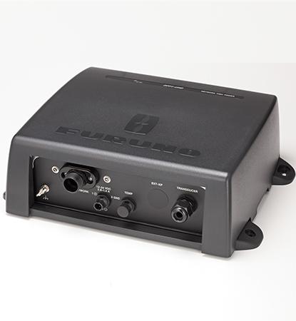 furuno dff1 uhd network sounder