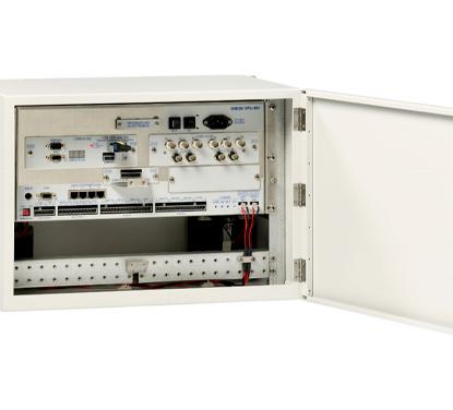 Danelec DM-200 SVDR