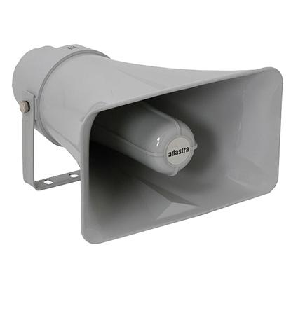 Radio Zeeland P701 Outdoor speaker