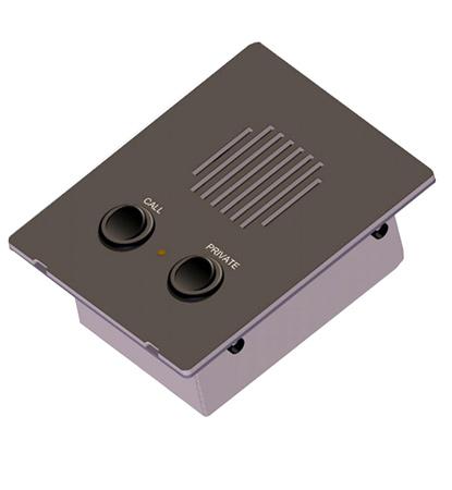 Falcon II P702 indoor Speaker