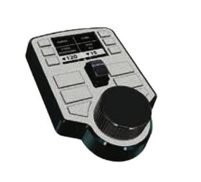 SL-2Control