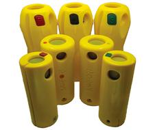 Marport Door Sensors