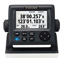 Furuno GP-33 GPS