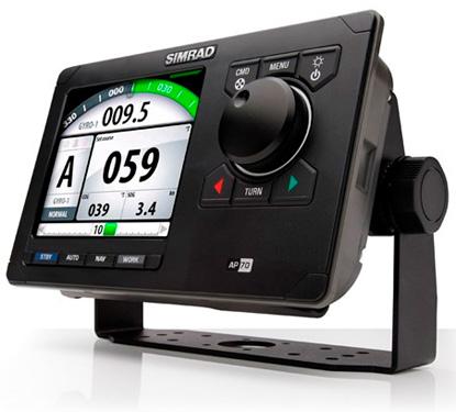 Simrad AP70 Autopilot