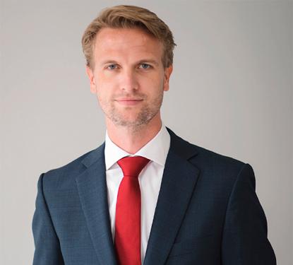 Interview with Sven Zaadnoordijk