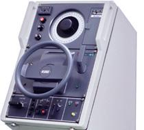 Tokyo Keiki PR-2000 Autopilot