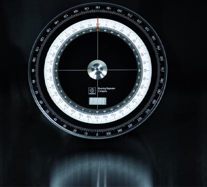 Anschütz Compass