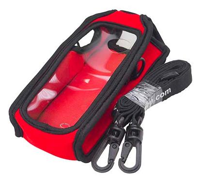 Tron TR30 Carry Case