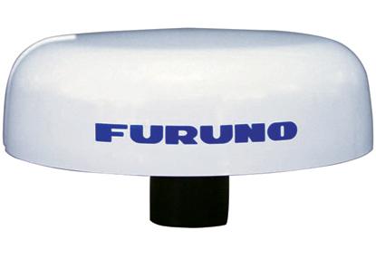 Furunp GP-330B GPS Receiver